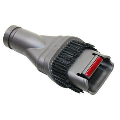 Genuine Dyson Combination Tool for DC24 - TheVacuumCenter.com