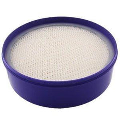 Genuine Dyson Exhaust Hepa Filter for DC28 - TheVacuumCenter.com