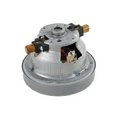 Genuine Dyson Panasonic Motor Assembly for DC27