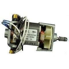 Genuine Dyson Brushroll Motor for DC17