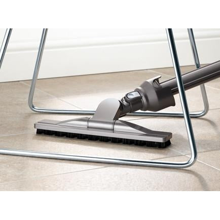 Genuine Dyson Articulating Floor Tool for DC27 - TheVacuumCenter.com