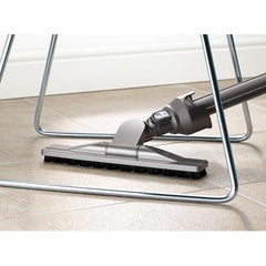 Genuine Dyson Articulating Floor Tool for DC27
