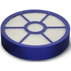 Genuine Dyson Exhaust Hepa Filter for DC33 - TheVacuumCenter.com