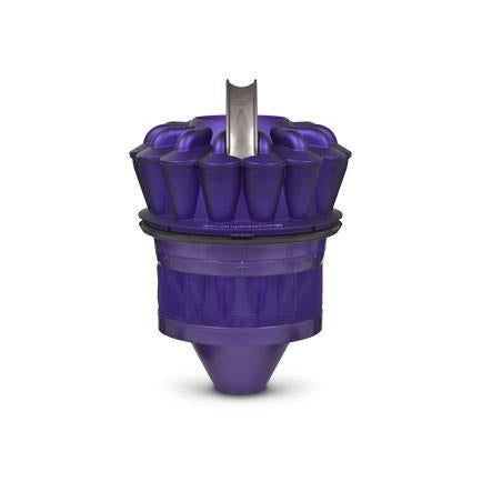 Genuine Dyson Purple Cyclone Assembly for DC39