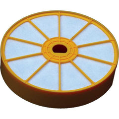 Genric Secondary Washable Filter for DC07 - TheVacuumCenter.com