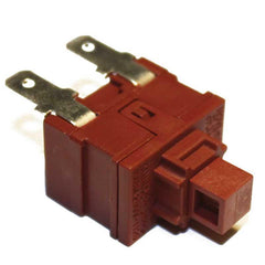 Power Switch for DC07 DC14 DC03 DC04 DC14 DC25