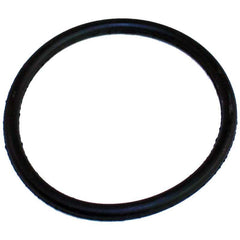 Eureka  Round Vacuum Belt - Genuine- Part No. 30563