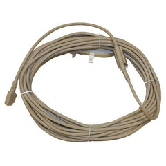 Genuine ProTeam/Electrolux Xtreme Plus Upright 50 Ft Power Cord  Manufacturer Part No.: 39857 - TheVacuumCenter.com