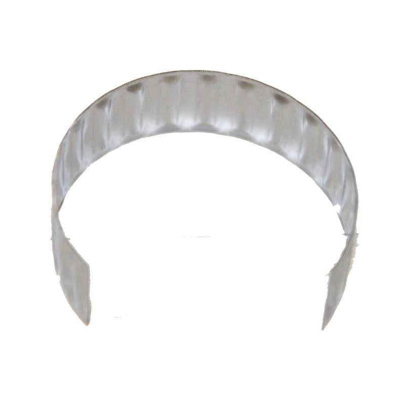 Replacement Aerus / Electrolux Discovery Bearing Retainer