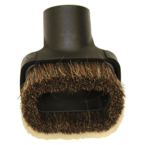 Eureka Dusting Brush, Genuine