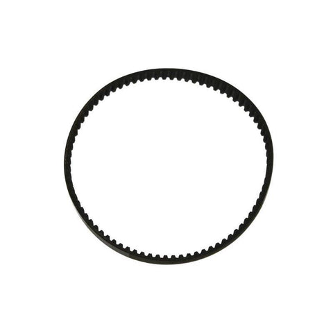 Genuine Electrolux Geared Belt
