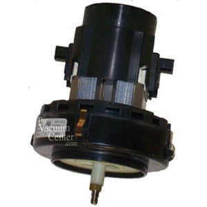 Genuine Rainbow Main Motor Single Speed for E and E2 Series   Manufacturer Part No.: R7816G