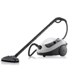 Reliable Enviromate E5 Steam Cleaner - TheVacuumCenter.com