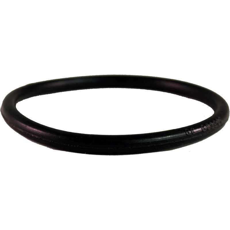 Eureka, Sanitaire Upright Vacuum Belt - Generic - Part No. 212652 - TheVacuumCenter.com