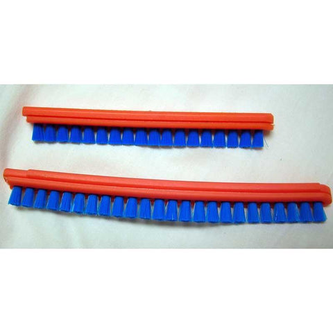 Generic Brush Strips for Eureka VGII Vacuums