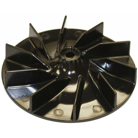 Eureka 1400 Series Vacuum Fan - Low Profile - Generic