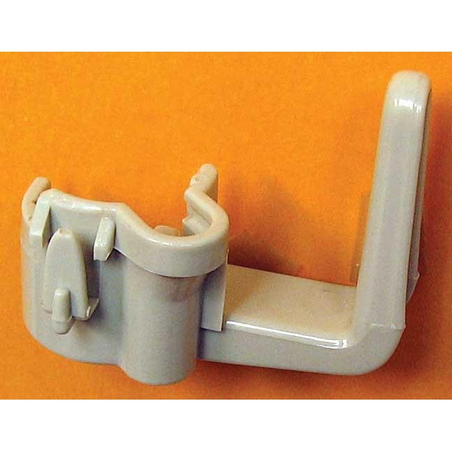 Generic Upper Bag Hook for Eureka/Sanitaire