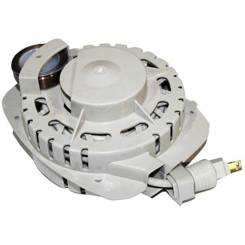 Electrolux Cord Reel Assembly  Manufacturer Part No.: 62005