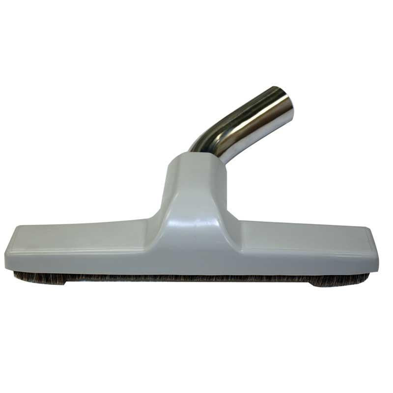 Generic Gray Floor Brush by Fitall - TheVacuumCenter.com