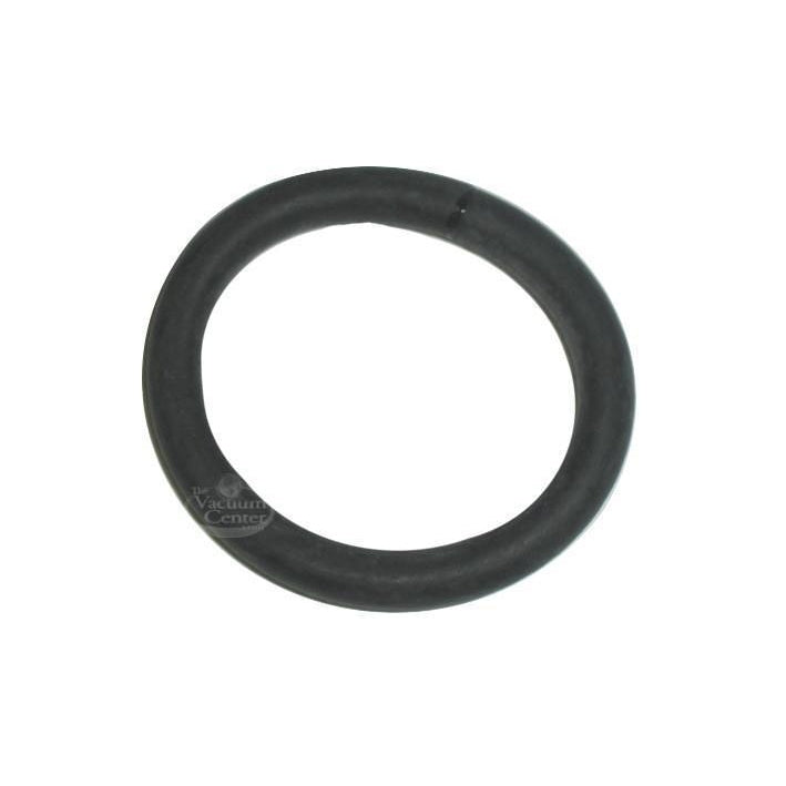 Genuine Filter Queen Hose Coupling Seal   Manufacturer Part No.: 5430001001. - TheVacuumCenter.com