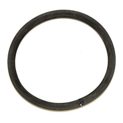 Genuine Filter Queen Dome Cap Gasket   Manufacturer Part No.: 2430000600