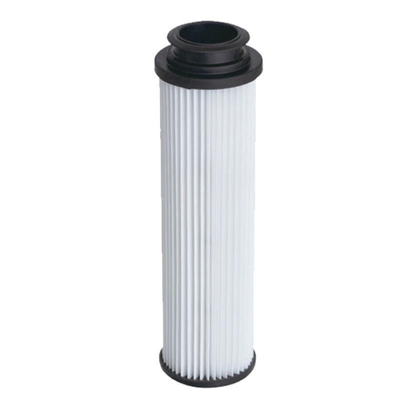 Generic HEPA Filter for Hoover WindTunnel And Bagless Uprights - TheVacuumCenter.com