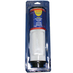 Generic HEPA Filter for Hoover Bagless Uprights - TheVacuumCenter.com