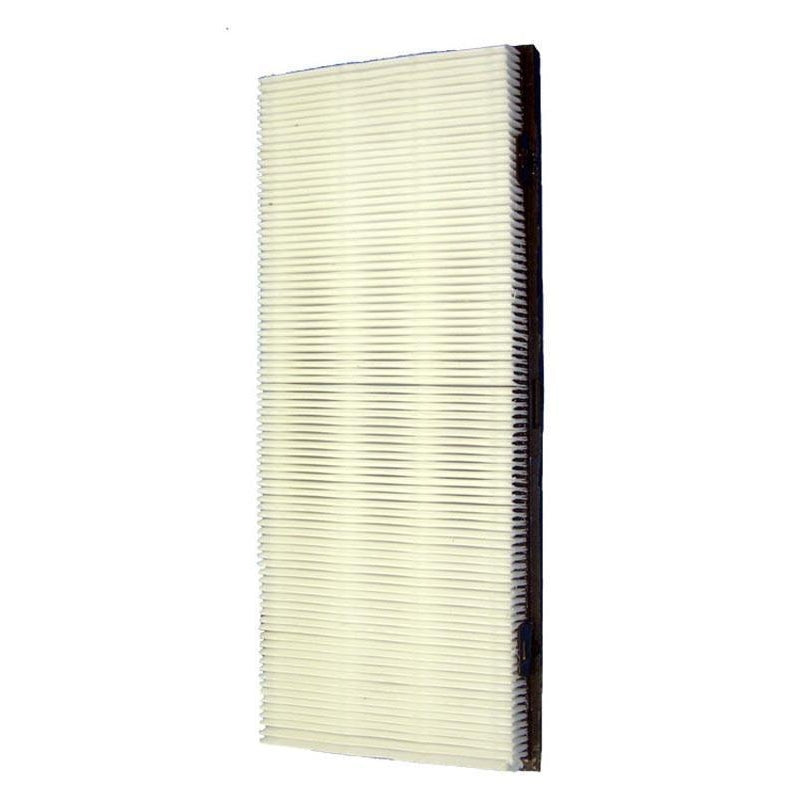 Generic Filter for Hoover WindTunnel Wide Path Dirt Cup 5300 Series - TheVacuumCenter.com