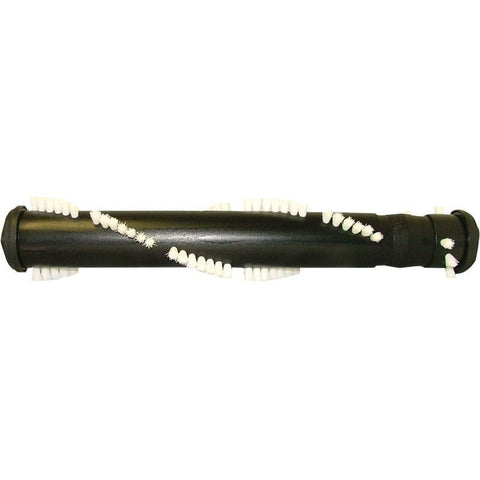 Generic Brushroll For Hoover T Series WindTunnel