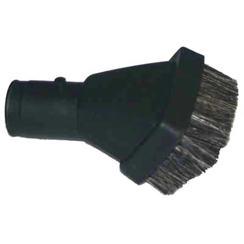 Generic Dust Brush with Locking Pin for Hoover