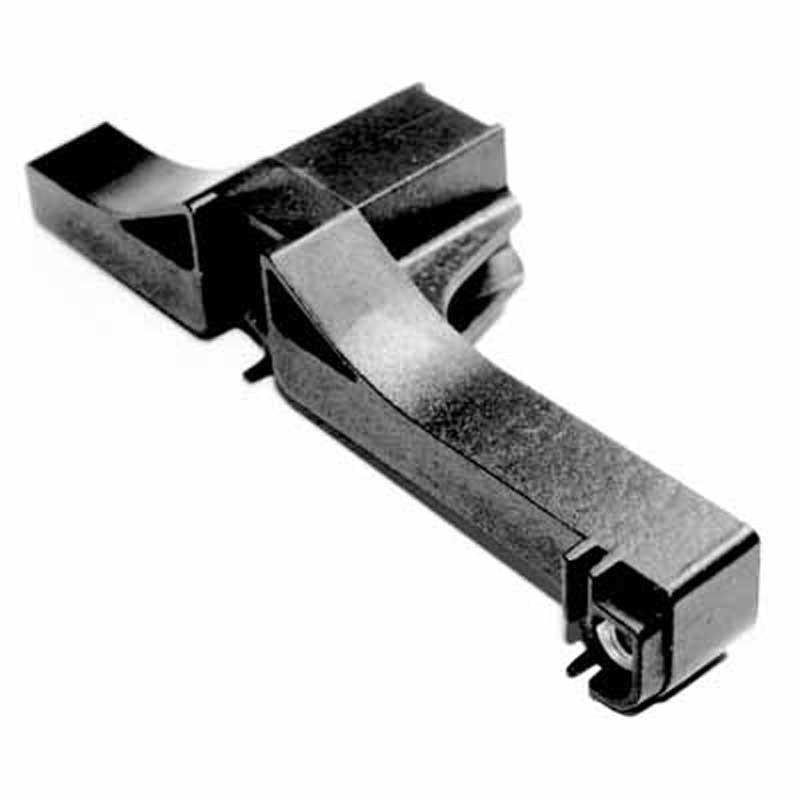 Generic Actuater Arm for the Transmission WindTunnel U6600 series Uprights