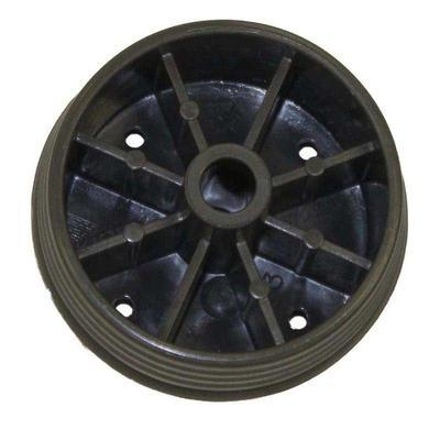Genuine Kirby Front Wheel (Sentria)