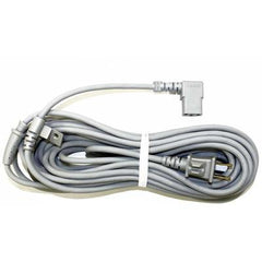 Genuine Kirby Ult. G - Diamond Ed. 32 Ft Power Cord   Manufacturer Part No.: 192001G - TheVacuumCenter.com