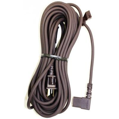 Genuine Kirby Generation 5 Power Cord   Manufacturer Part No.: 192097