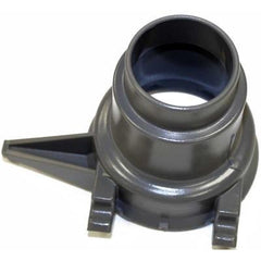 Genuine Kirby Suction Blower Connect for Attachment Hose (Sentria) - TheVacuumCenter.com