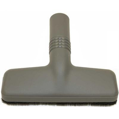 Genuine Kirby Wall/Ceiling Brush Assembly (Sentria)