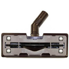 Genuine Kirby Generation 5 Surface Nozzle Assembly   Manufacturer Part No.: 215497 - TheVacuumCenter.com