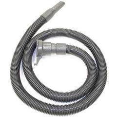 Genuine Kirby Attachment Hose Assembly (Sentria)