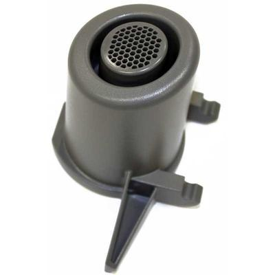 Genuine Kirby Air Intake Guard (Sentria) - TheVacuumCenter.com