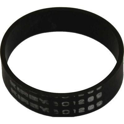 Kirby Vacuum Belt 301289 (smooth inside) - Genuine Kirby Flat Belt