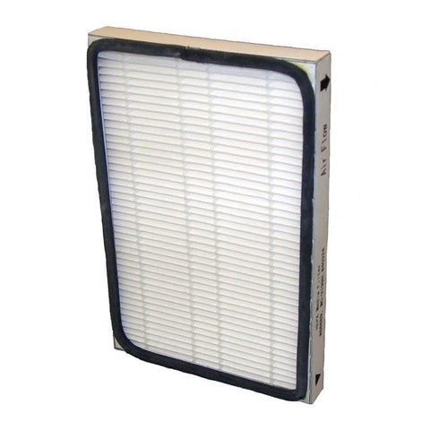 Generic HEPA Filter with Charcoal Style EF-1 for Kenmore