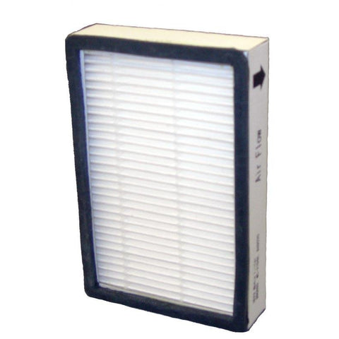 Generic EF-2 HEPA Filter for Kenmore Progressive