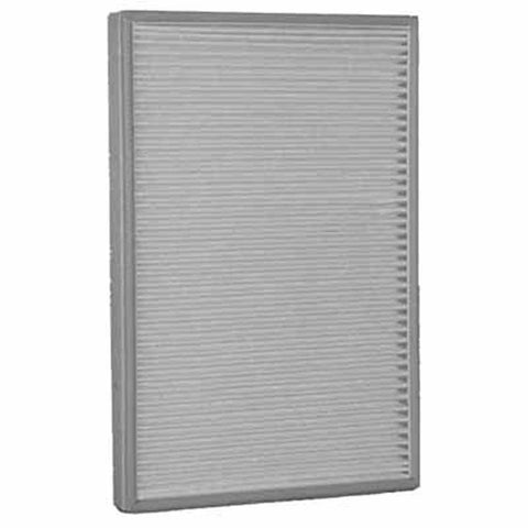 Replacement Kenmore Progressive Upright HEPA Filter