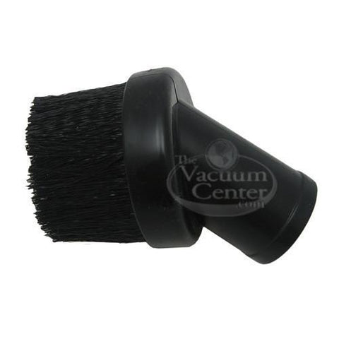 Genuine Oreck Dusting Brush, Black   Manufacturer Part No.: 72029-01-0327