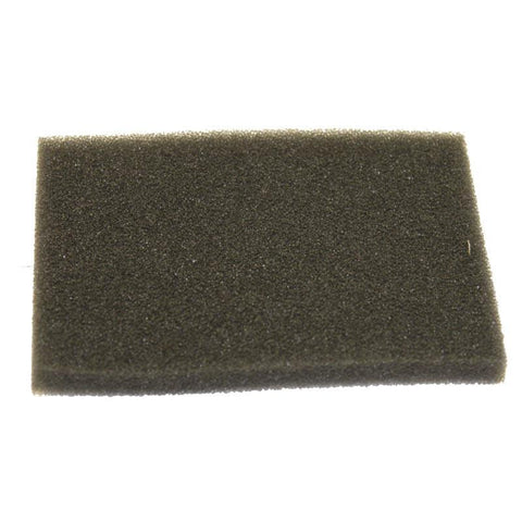 Package of 1 Genuine Panasonic Secondary Filter (V7300)