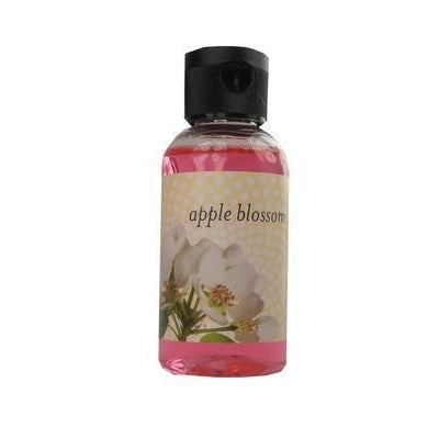 One Bottle of Genuine Rainbow Apple Blossom Fragrance