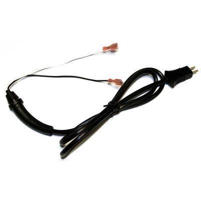 Genuine Rainbow Power Cord for Power Nozzle   Manufacturer Part No.: R5653