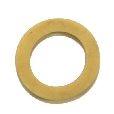 Genuine Rainbow AquaMate Long Adaptor Washer