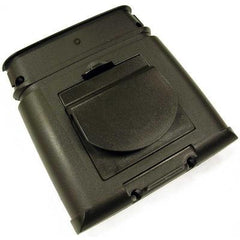 Genuine Rainbow Rear Cover Assembly w/ Cord Caddy (Screw on)   Manufacturer Part No.: R7384 - TheVacuumCenter.com