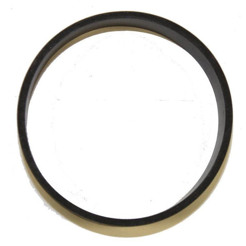 Genuine Dirt Devil Belt for Metal Uprights Manufacturer Part No.: 1044260001